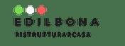 RistrutturarCasa Logo