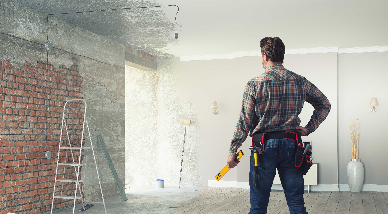 Bonus ristrutturazioni ristrutturare casa a Milano