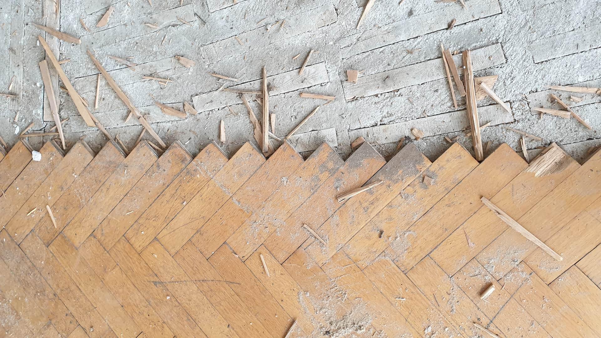 asportazione pavimenti mauro macchi 44 Milano