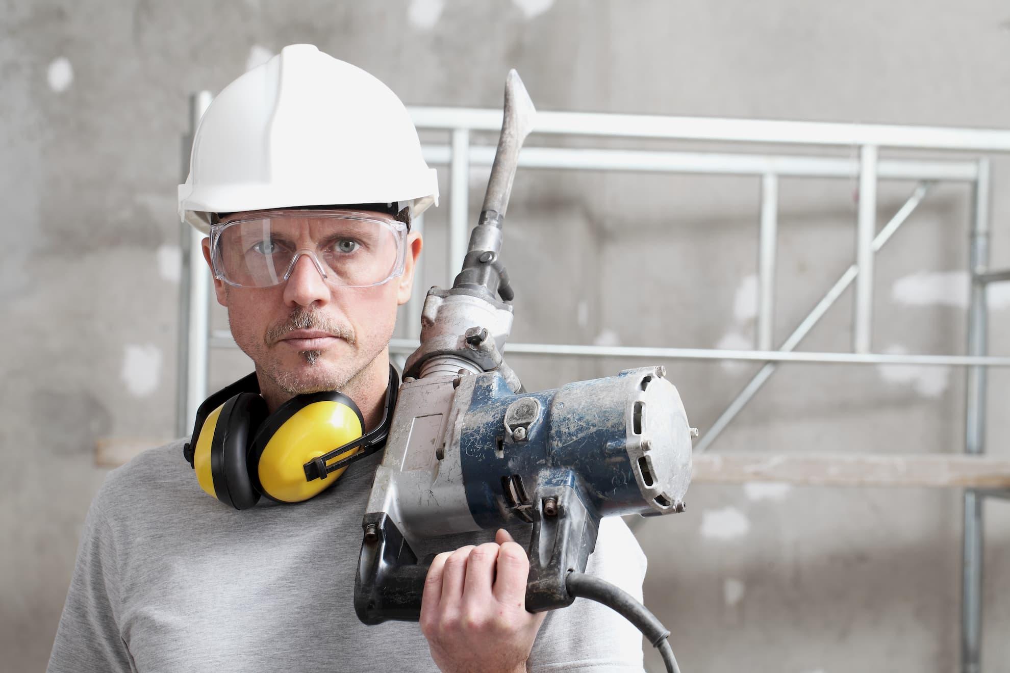 servizio chiavi in mano a Milano